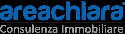 Agenzia Immobiliare Bari